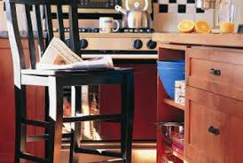 how to cover ugly rental kitchen backsplashes home guides sf gate