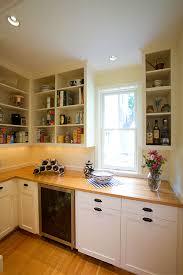 miscellaneous kitchens platt builders