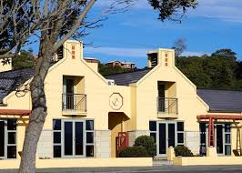 Anchor Motel And Cottages by The Anchor Inn Motel Hotels In Kaikoura Audley Travel