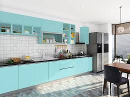 used kitchen cabinets in pune modular kitchen designs with prices homelane