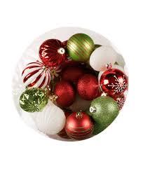 Chihuahua Christmas Ornaments Christmas Tree Decoration Kits Christmas Lights Decoration