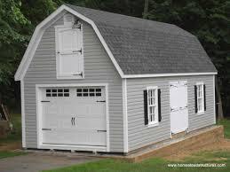 loft garage plans 16 x 24 garage kit xkhninfo