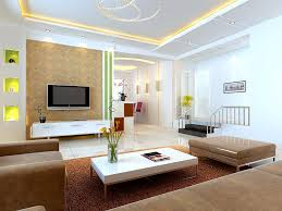 simple pop designs for living room pop design for living room