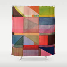 Words Shower Curtain Shower Curtains By Sylvie Demers Society6