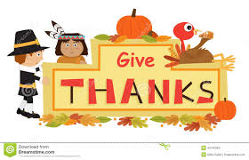 giving thanks on thanksgiving day giving thanks thanksgiving clip art u2013 clipart download