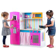 how to buy a wooden play kitchen u2014 jen u0026 joes design