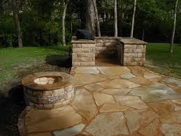 Slate Rock Patio by Welcome To Wayray The Ultimate Outdoor Experience Photo Gallery
