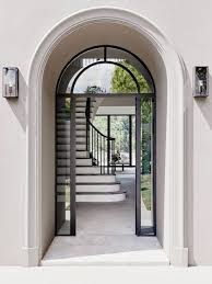 Interior Design Doors And Windows by 1195 Best Interiors Doors U0026 Windows Images On Pinterest Doors