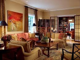 Asian Living Room Design  Modern House - Asian living room design