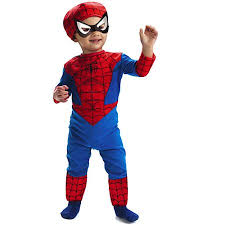 Halloween Costumes Infants 0 3 Months Baby U0026 Toddler Halloween Costumes Walmart