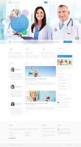 10 best doctor website ideas images on pinterest website ideas
