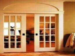 interior french doors frosted glass interior sliding pocket french doors sliding french frosted glass