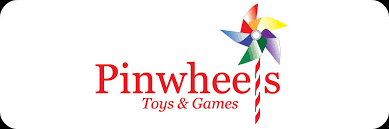 home pinwheels toys u0026 games