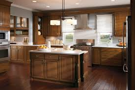 Stock Unfinished Kitchen Cabinets Kitchen Cabinets Menards Tehranway Decoration
