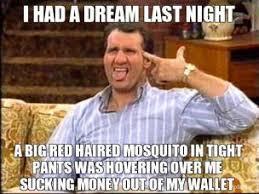 Al Bundy Memes - 8 funny al bundy memes