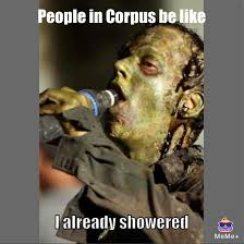 Water Meme - corpus christi water all the memes you need to see heavy com