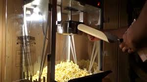 in home movie theater home theater popcorn machines room ideas renovation fresh at home