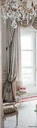 887 best drape style images on pinterest curtains drapery