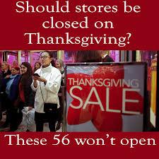 what is closed on thanksgiving day antenna tv antennatv twitter