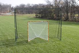 lacrosse goal special offers