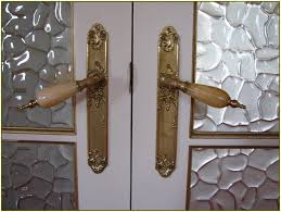 Kitchen Cabinets Houston Tx Door Handles Unique Door Handles From Ropes Bathroom Kitchen