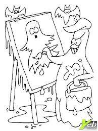 dessins complexe colorier
