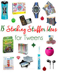Stocking Stuffer Ideas For Him Useful Stocking Stuffers Best 25 Christmas Stocking Stuffers