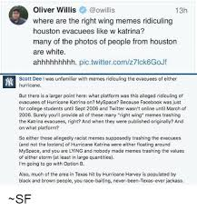 Be Like Bill Meme Takes Facebook By Storm Gadgets Now - 25 best memes about right wing right wing memes