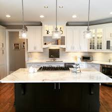 really small kitchen ideas top 53 splendid small kitchen designs for kitchens ideas modern