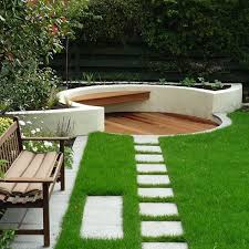 Small Garden Landscape Ideas Ideas For Your Garden Yard Landscaping Front Flower Designs