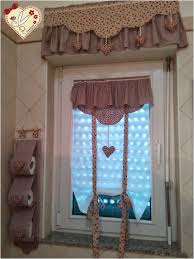 tende vasca bagno tende da bagno ricamate tendaggi per bagno awesome tende ricamate