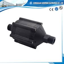 solar pump solar pump suppliers and manufacturers at alibaba com