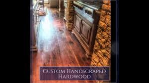 best wood floor refinishing in okc 405 795 3570