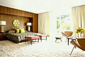 homco home interiors catalog size of interior homco home interiors catalog retro decor uk