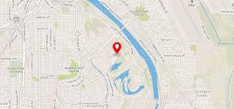 Shreveport Zip Code Map by Villages Of Williamsburg Apartments Shreveport La 71105