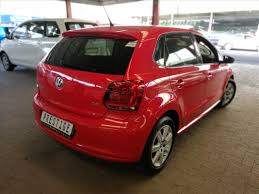 volkswagen polo red 2011 vw polo junk mail