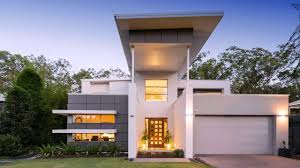 house designs for sloping blocks queensland youtube