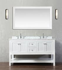 15 terrific beach style bathroom vanity inspiration u2013 direct divide