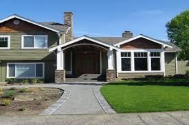 home exterior design catalog remodel house exterior split level exterior makeover split level