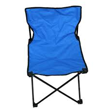 Short Folding Chairs Camping Chair Wholesale Camping Chair Wholesale Suppliers And