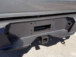 2004 dodge dakota rear bumper dodge dakota