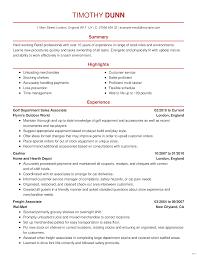 respiratory therapist resume exles respiratory therapist resume sle psychotherapist physical sles