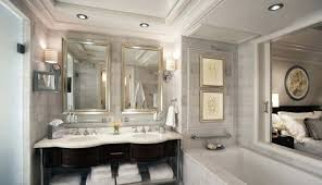 Luxury Bathroom Furniture Uk Luxury Bathroom Cabinets Luxury Bathroom Furniture Sale Aeroapp
