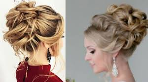 everyday hairstyle ideas hair updos tutorials for long hair