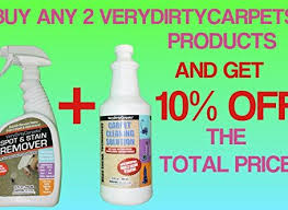 carpet u0026 upholstery cleaning solution spot u0026 stain remover spray