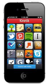 best app for black friday deals ultimate list best black friday app deals ios and android