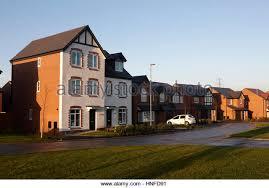 starter homes starter homes stock photos starter homes stock images alamy