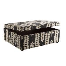 54 best ottomans u0026 benches images on pinterest ottomans home