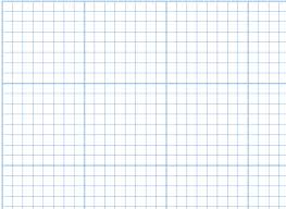 Floor Plan Grid Paper Drafting Supplies
