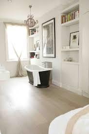 bathroom built in storage ideas 30 ideas to use storage niches in a bathroom shelterness